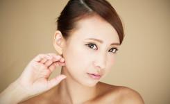 photofacial_img