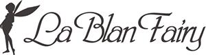 Lablanfairy ラブランフェアリー
